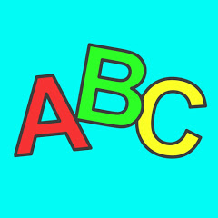 ABC Kids Tube