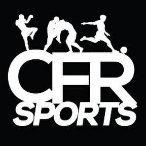 CFR Sports