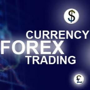 Saffron Forex MT5 Trading Pannel