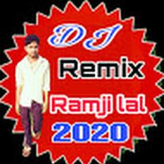 DJ Remix Ramji Lal 2020