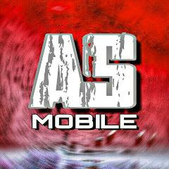 AS Mobile Streamer