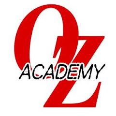 OZ-academy Women's Pro-wrestling