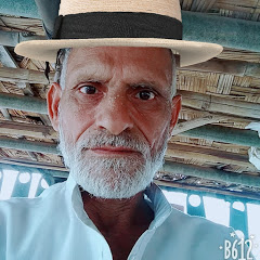 OLD SONG NOOR BHAI OLD SONG NOOR BHAI