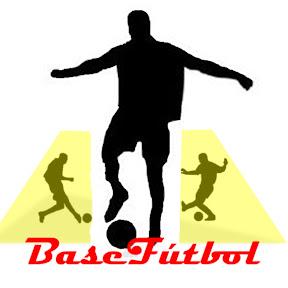 Base Fútbol
