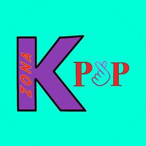 Zona K-pop