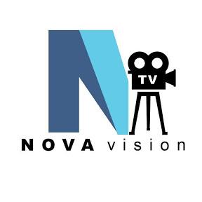 NOVA VISION TV