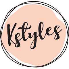 KSTYLES