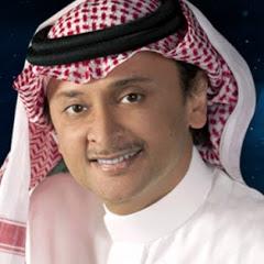 عبدالمجيد عبدالله | Abdul Majeed Abdullah