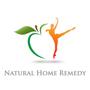 Natural Home Remedy