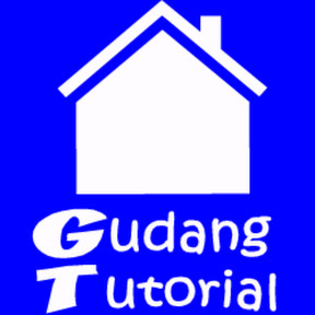 Gudang Tutorial