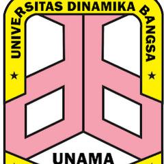 UNAMA Universitas Dinamika Bangsa