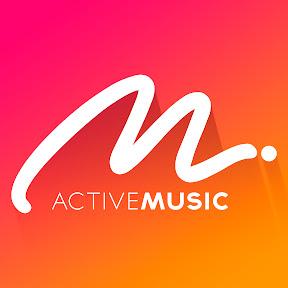 Active Music™ - Perú