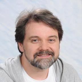 Gregor Andre