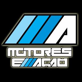 Motores E AÇÃO