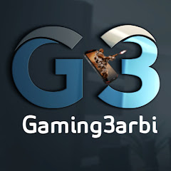 Gaming3arbi العاب بالعربى