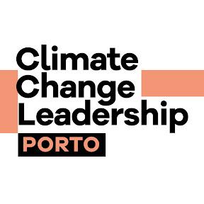 Climate Change Leadership