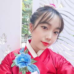 Con Thỏ KR Official