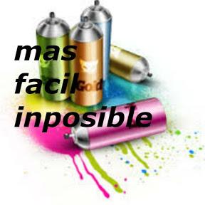 Más facil imposible