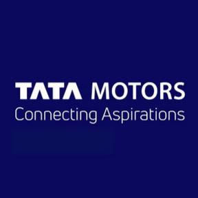 Tata Motors ILCV