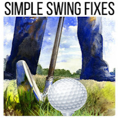 Golf Swing Sequence Slow-Mo PGA Player