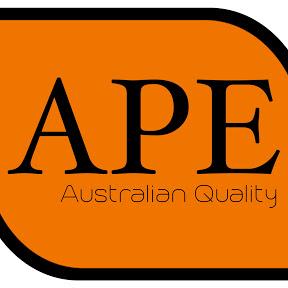 APE Cambodia