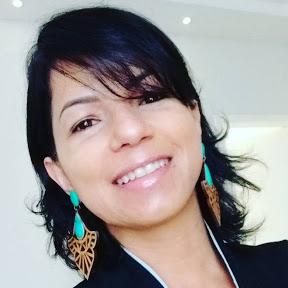 Sane Almeida Micropigmentation and facial esthetics
