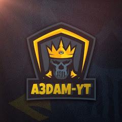 الاعدام/ A3DAM-YT