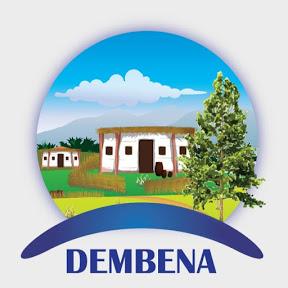 DEMBENA ENTERTAINMENT