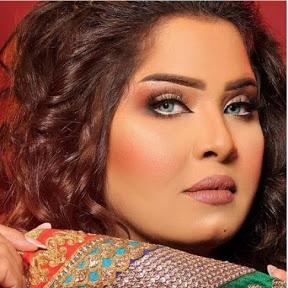 Haya Alshuaibi - هيا الشعيبي
