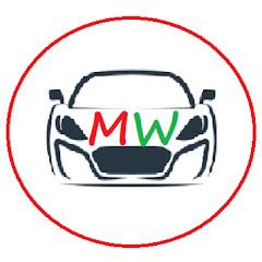 Motor Wala