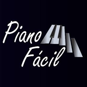 Piano Fácil