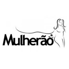 Blog Mulherão
