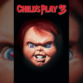 Child's Play 3 - Topic