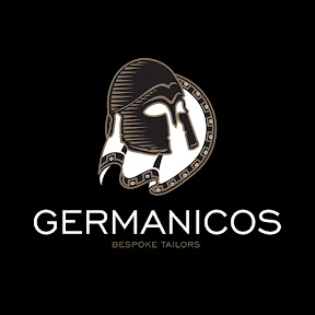 GermanicosTailors
