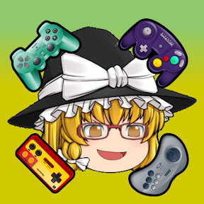 幻想ゲームクロニクル