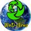WuD-News