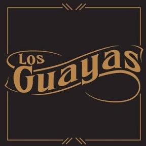 Los Guayas Panama