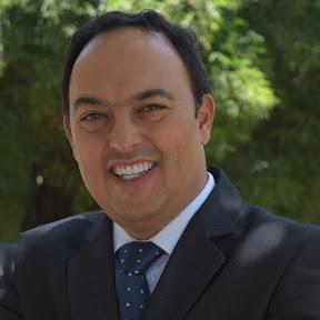 Alvaro Arismendy