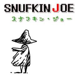 ★Snufkin Joe