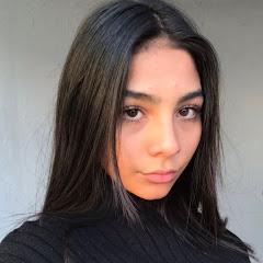 Sofi Tirado