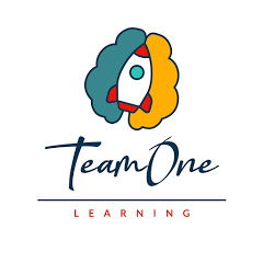 TeamOne Learning
