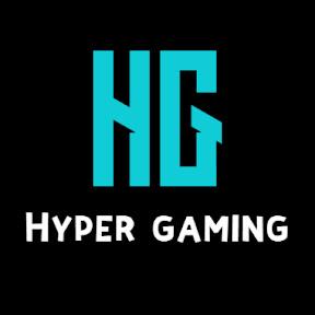 Hyper Gaming