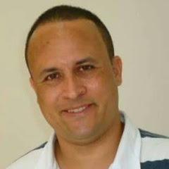 Canal Motorista Leandro Ferreira