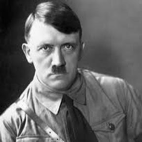 Assasins Hitler