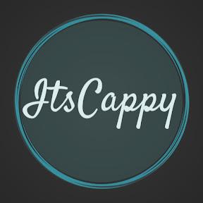 ItsCappy