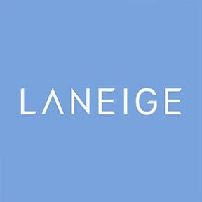 LANEIGEHongKong
