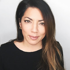 Naomi Peris Bridal