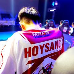 HoySang