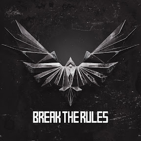 Break The Rules Records