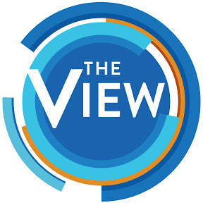 THE VIEW HD